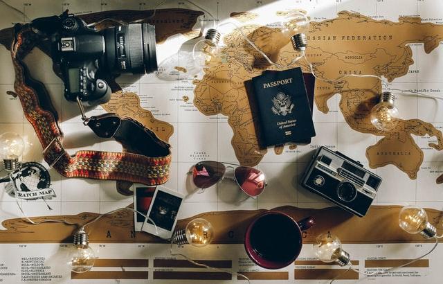 viaggi-di-gruppo-organizzati