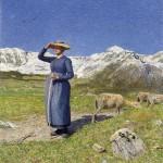Giovanni-Segantini-Mezzogiorno-sulle-Alpi-1891-St.-Moritz-Museo-Segantini-deposito-della-Fondazione-Otto-Fischbacher-Giovanni-Segantini-