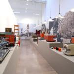 Mumac_Sala-1960-1980_Design-1024x682