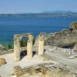 italy-lake-garda-sirmione-grotte-di-catullo