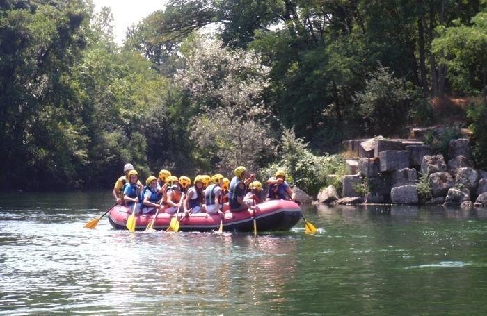rafting-per-tuttisulle-acque-del-ticino_b52af438-ffdf-11e4-b056-08bc7a8955e0_700_455_big_story_linked_ima
