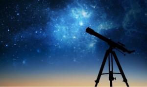 telescopio-stelle-Shutterstock-744x445