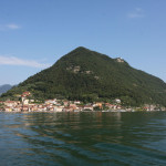 Monteisola-Peschiera-Maraglio-IMG_6785