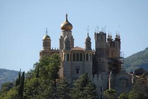 bologna-rocchetta-mattei-visita