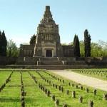 cimitero_associazione_crespi_dadda