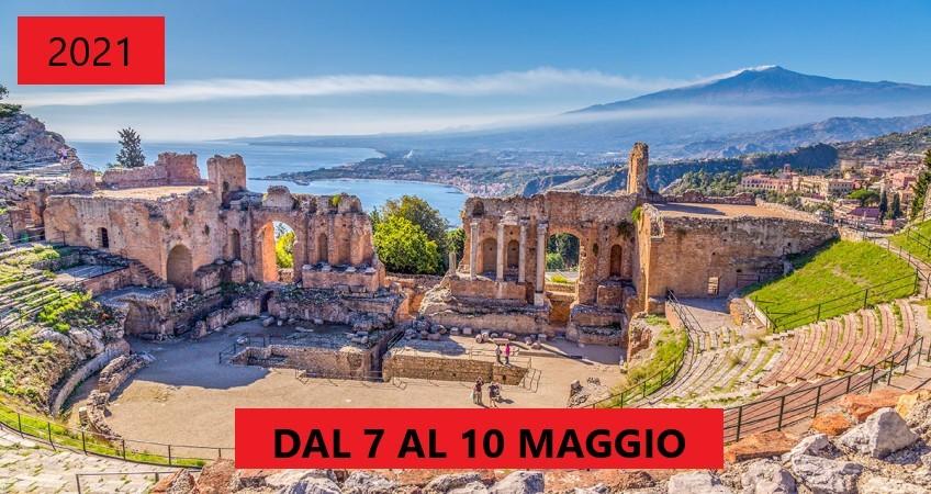 sicilia-848x450 2021