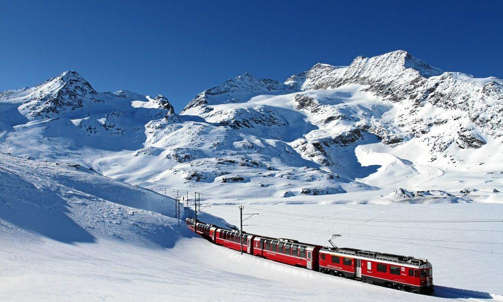 trenino_rosso_del_bernina_inverno