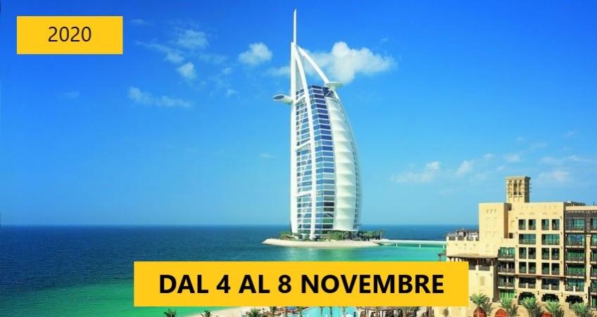 Dubai-05-324669 OK