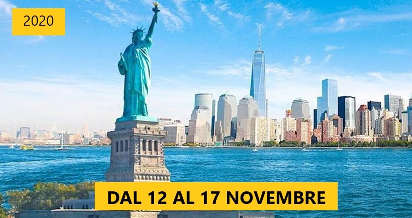 NEW YORK OK