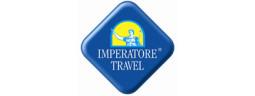 imperatore-travel
