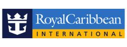royal-carribean-international