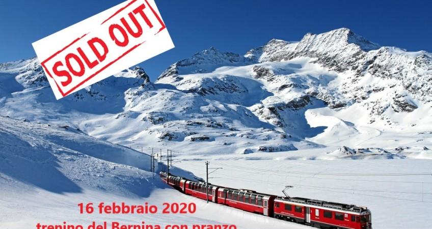 trenino_rosso_del_bernina_inverno (2)
