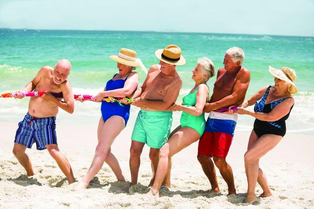 vacanze_anziani