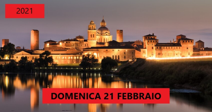 00-Mantova-Veduta-Notturna OK