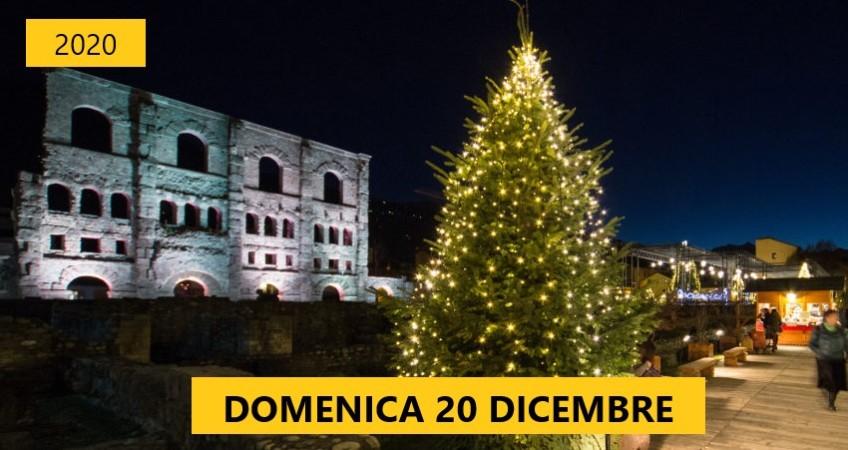 VALLE-DAOSTA-Mercatino-Natale-Aosta OK