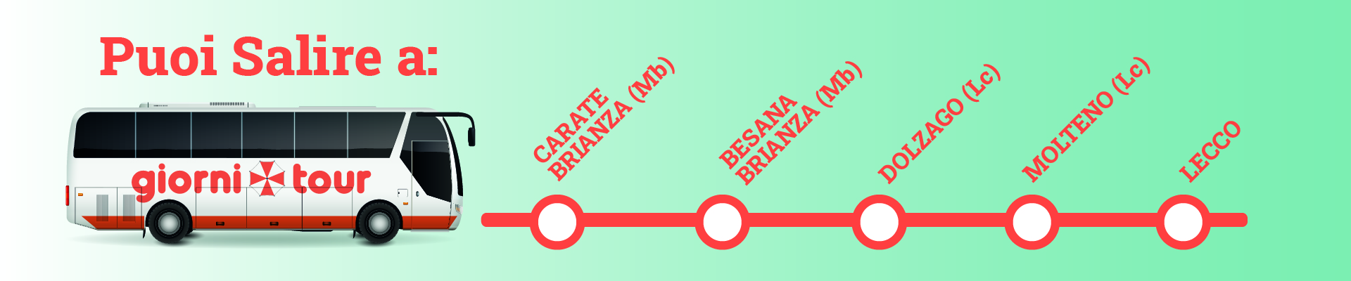 bus_giorni-v2_Tavola-disegno-1-2