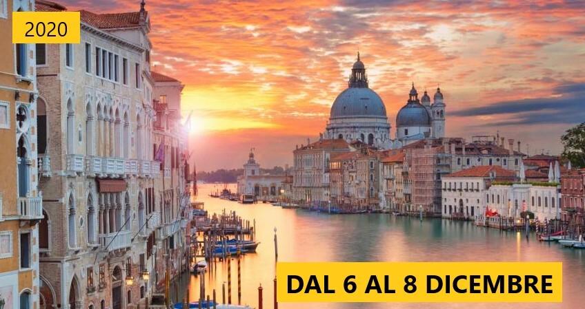 venezia ok