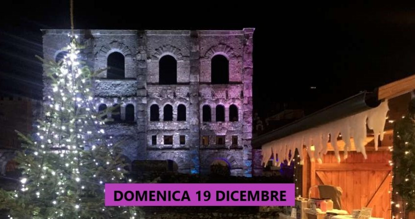 Mercatini-Natale-Aosta-visita-guidata