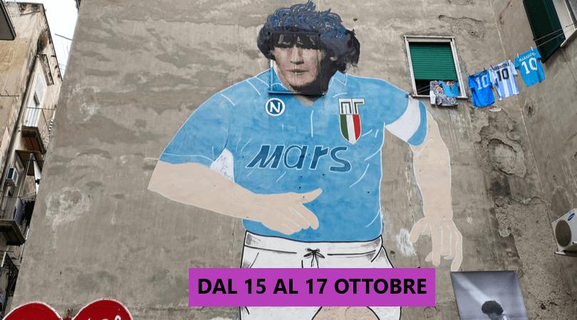 Murales-di-Maradona-a-Napoli_14 (1)