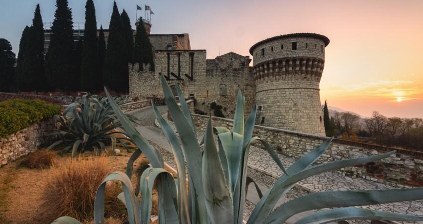 castello di brescia 2