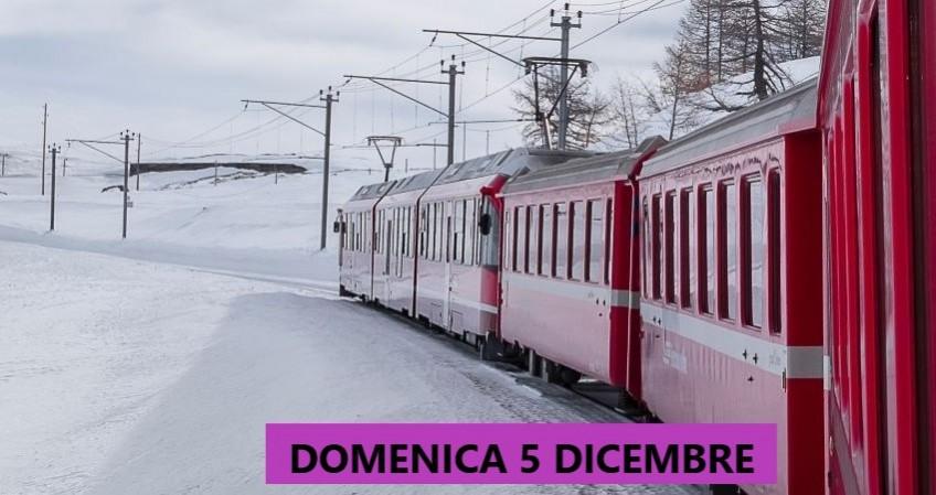 trenino-inverno-5 DICEMBRE