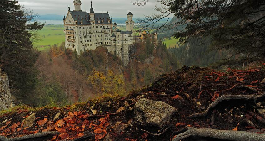 Castello_di_Neuschwanstein