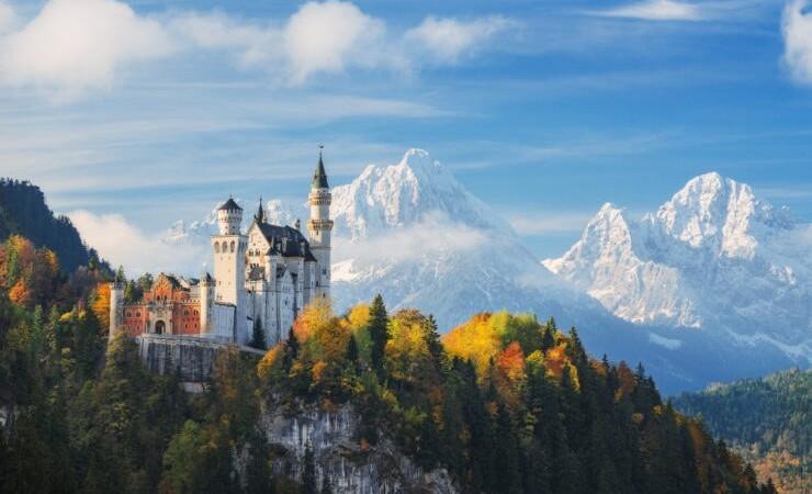 castello di ludwig2
